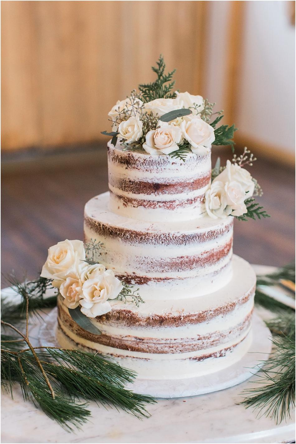peirce_farm_winter_christmas_jessica_john_cape_cod_boston_new_england_wedding_photographer_Meredith_Jane_Photography_photo_0342.jpg