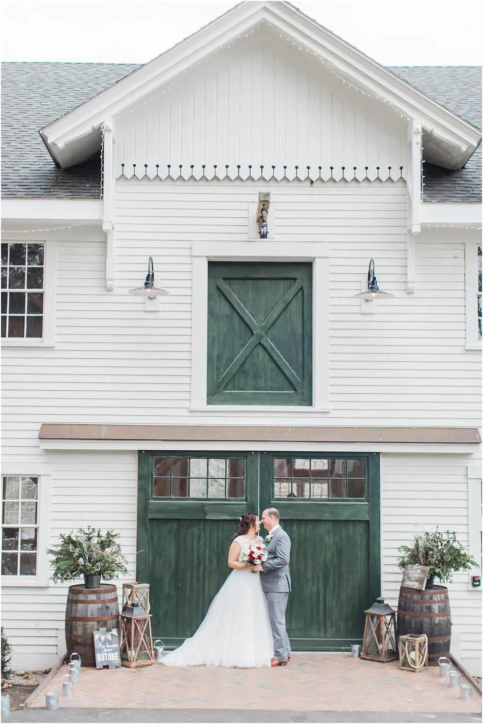 peirce_farm_winter_christmas_jessica_john_cape_cod_boston_new_england_wedding_photographer_Meredith_Jane_Photography_photo_0345.jpg