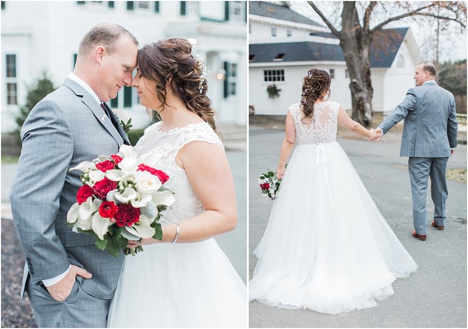 peirce_farm_winter_christmas_jessica_john_cape_cod_boston_new_england_wedding_photographer_Meredith_Jane_Photography_photo_0346.jpg