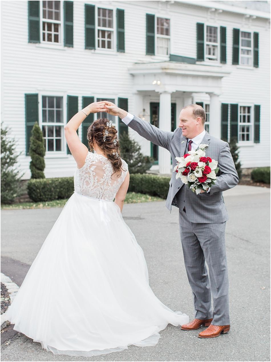 peirce_farm_winter_christmas_jessica_john_cape_cod_boston_new_england_wedding_photographer_Meredith_Jane_Photography_photo_0347.jpg
