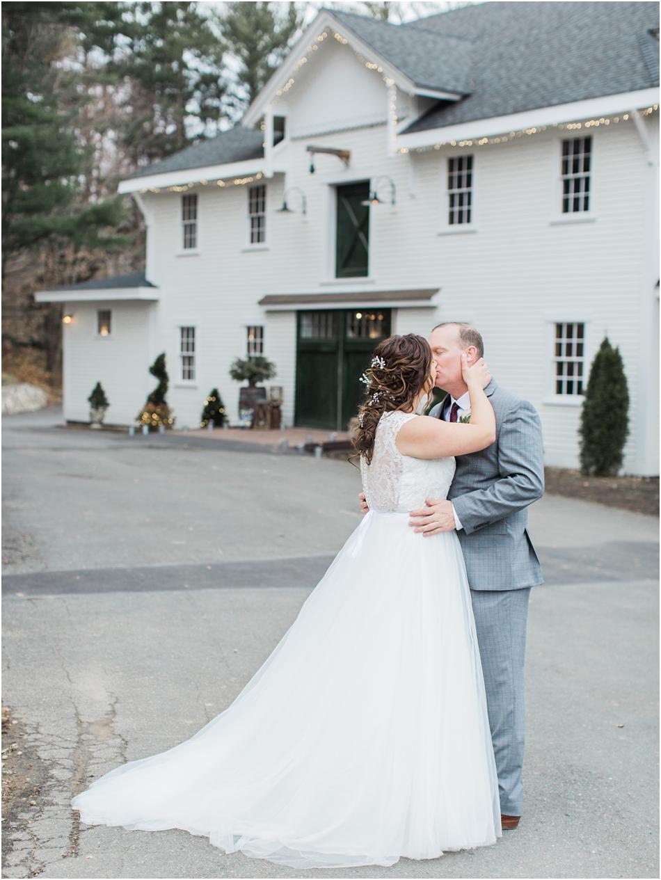 peirce_farm_winter_christmas_jessica_john_cape_cod_boston_new_england_wedding_photographer_Meredith_Jane_Photography_photo_0348.jpg