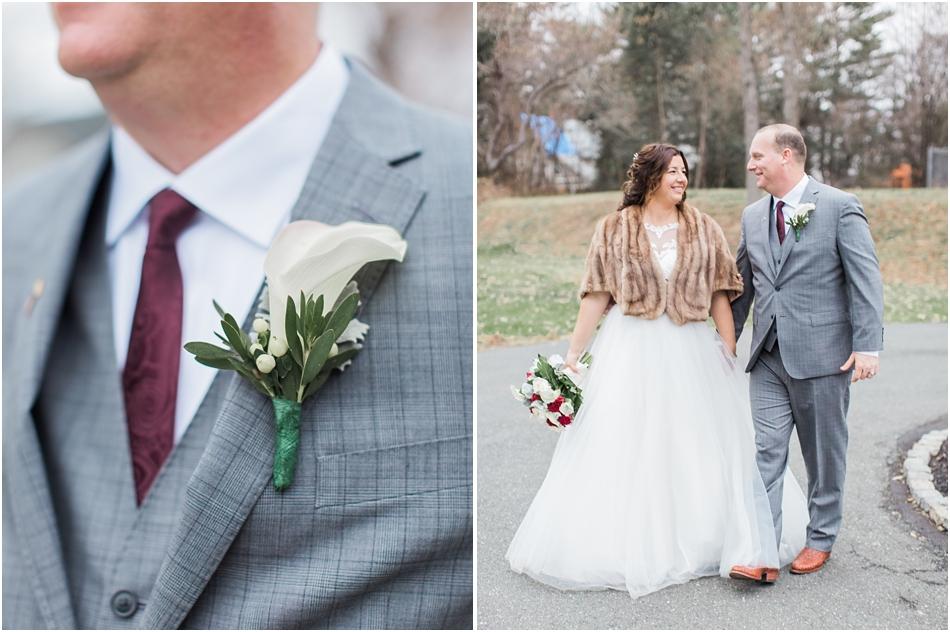 peirce_farm_winter_christmas_jessica_john_cape_cod_boston_new_england_wedding_photographer_Meredith_Jane_Photography_photo_0349.jpg