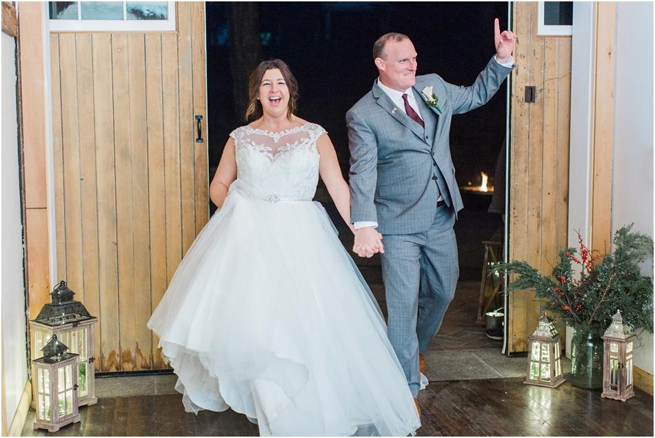 peirce_farm_winter_christmas_jessica_john_cape_cod_boston_new_england_wedding_photographer_Meredith_Jane_Photography_photo_0351.jpg