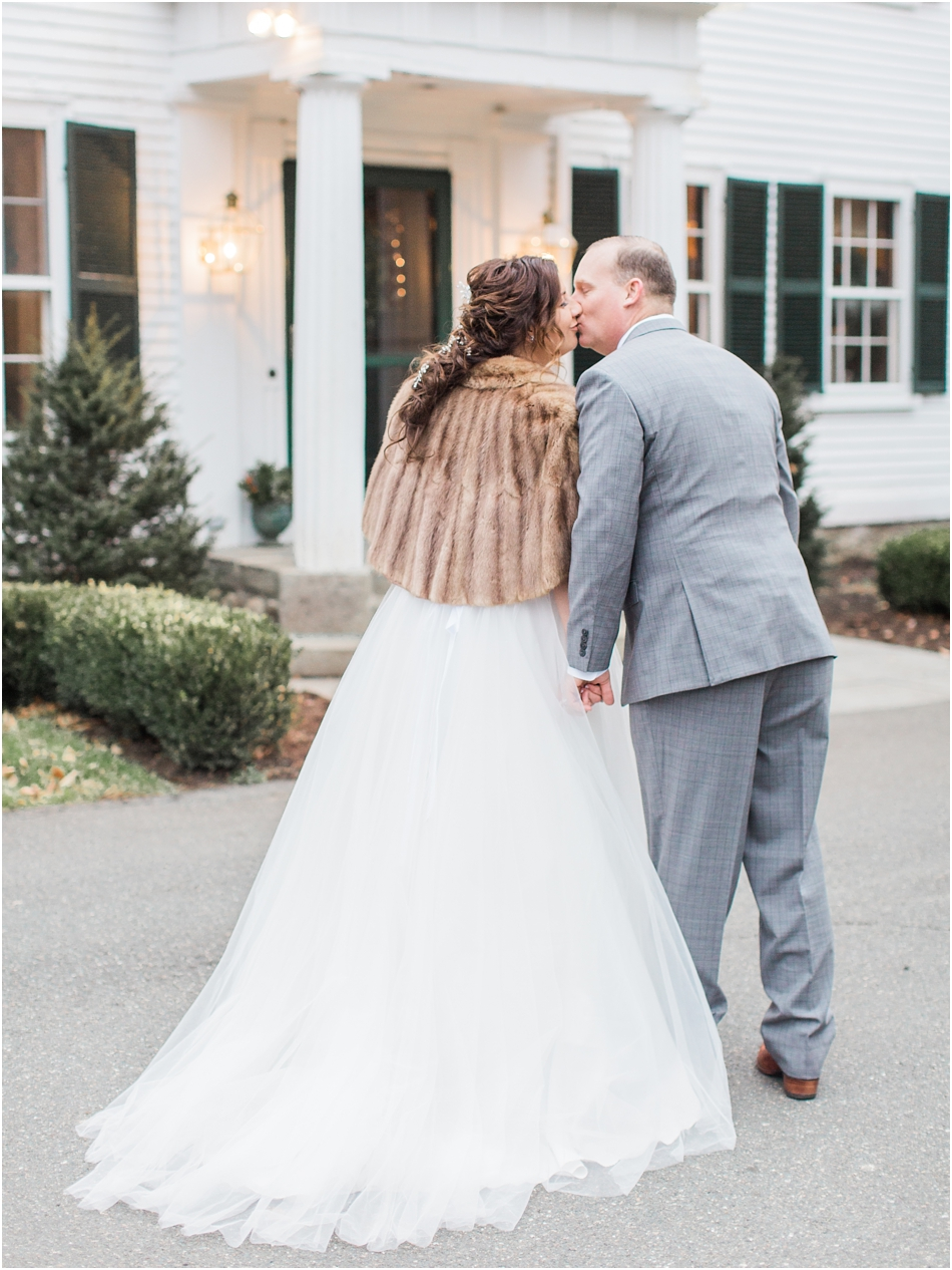 peirce_farm_winter_christmas_jessica_john_cape_cod_boston_new_england_wedding_photographer_Meredith_Jane_Photography_photo_0350.jpg