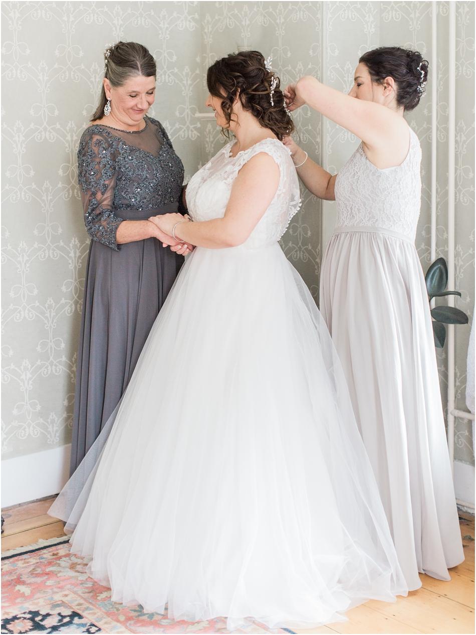peirce_farm_winter_christmas_jessica_john_cape_cod_boston_new_england_wedding_photographer_Meredith_Jane_Photography_photo_0354.jpg