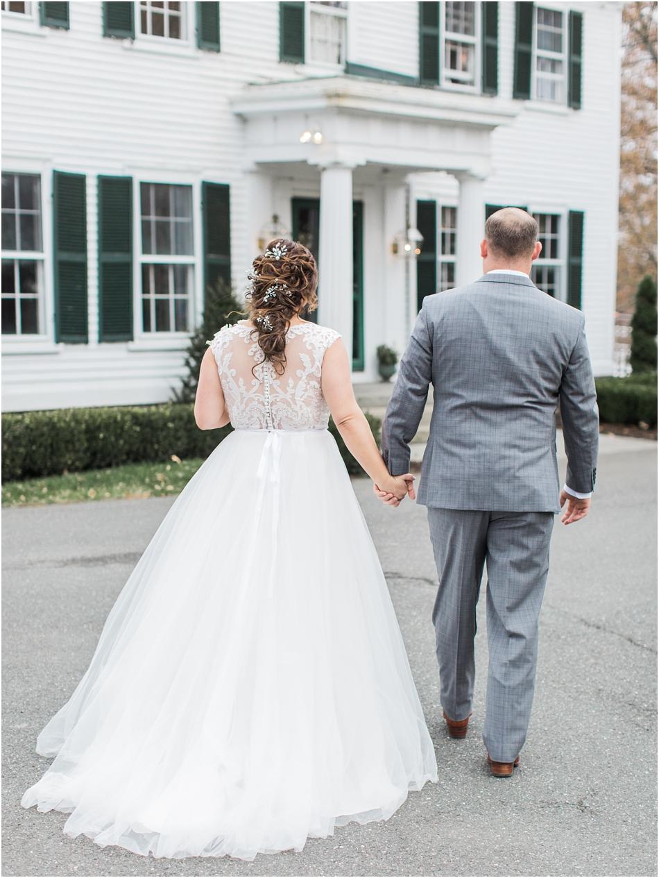peirce_farm_winter_christmas_jessica_john_cape_cod_boston_new_england_wedding_photographer_Meredith_Jane_Photography_photo_0355.jpg