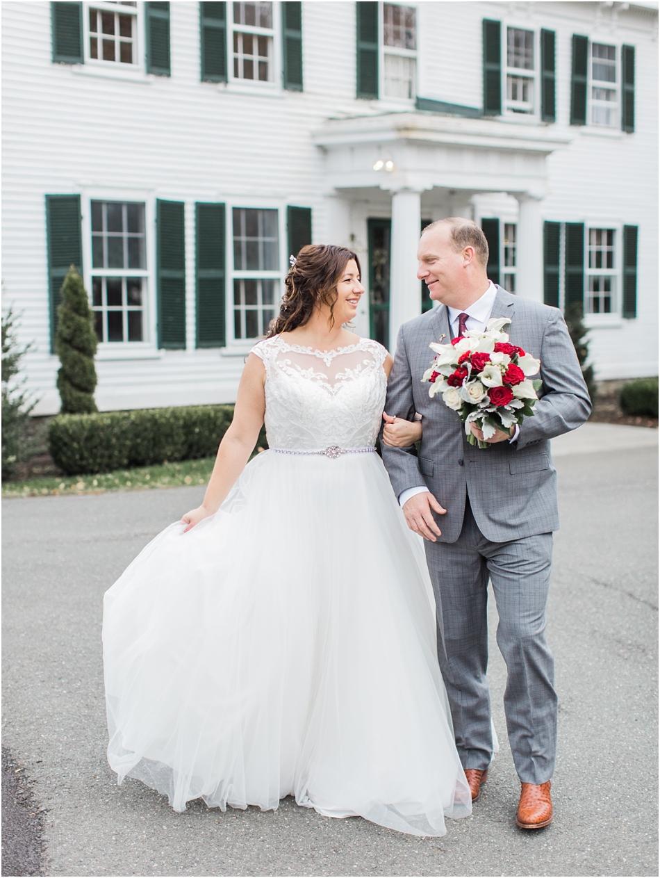 peirce_farm_winter_christmas_jessica_john_cape_cod_boston_new_england_wedding_photographer_Meredith_Jane_Photography_photo_0356.jpg