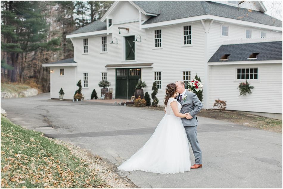 peirce_farm_winter_christmas_jessica_john_cape_cod_boston_new_england_wedding_photographer_Meredith_Jane_Photography_photo_0357.jpg
