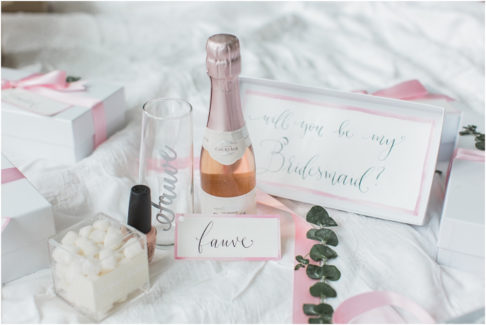 lux_box_bridesmaid_groomsman_will_you_be_my_proposal_cape_cod_boston_new_england_wedding_photographer_Meredith_Jane_Photography_photo_0364.jpg