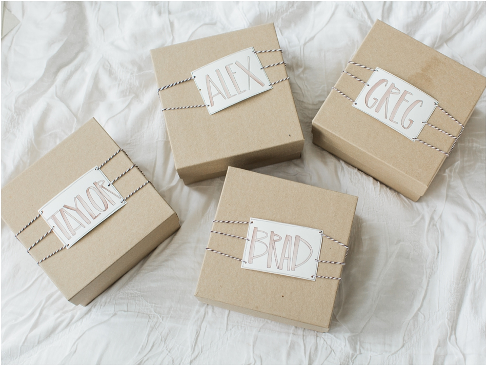 lux_box_bridesmaid_groomsman_will_you_be_my_proposal_cape_cod_boston_new_england_wedding_photographer_Meredith_Jane_Photography_photo_0365.jpg