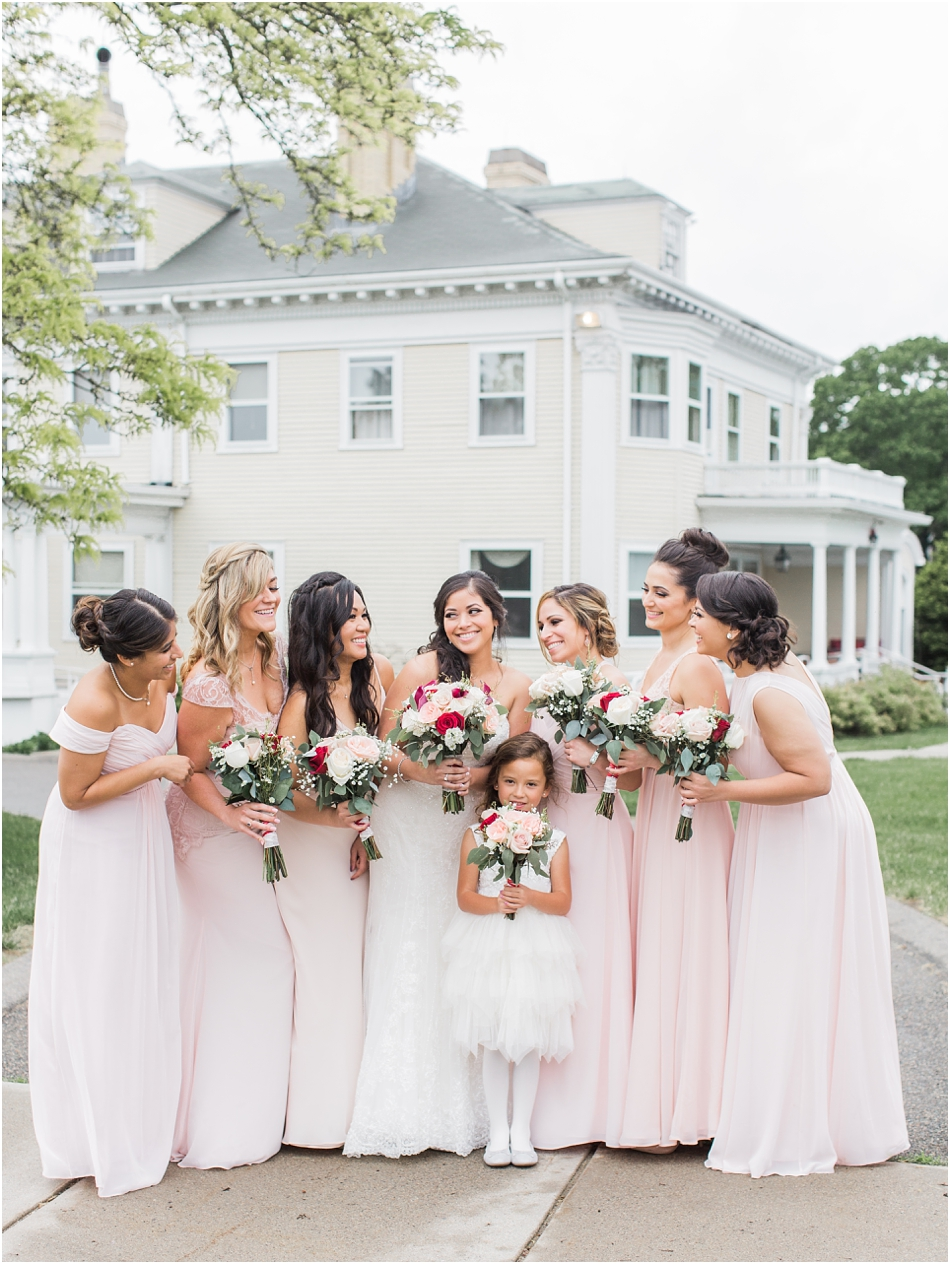 endicott_estate_dedham_boston_massachusetts_cape_cod_new_england_wedding_photographer_Meredith_Jane_Photography_photo_1467.jpg