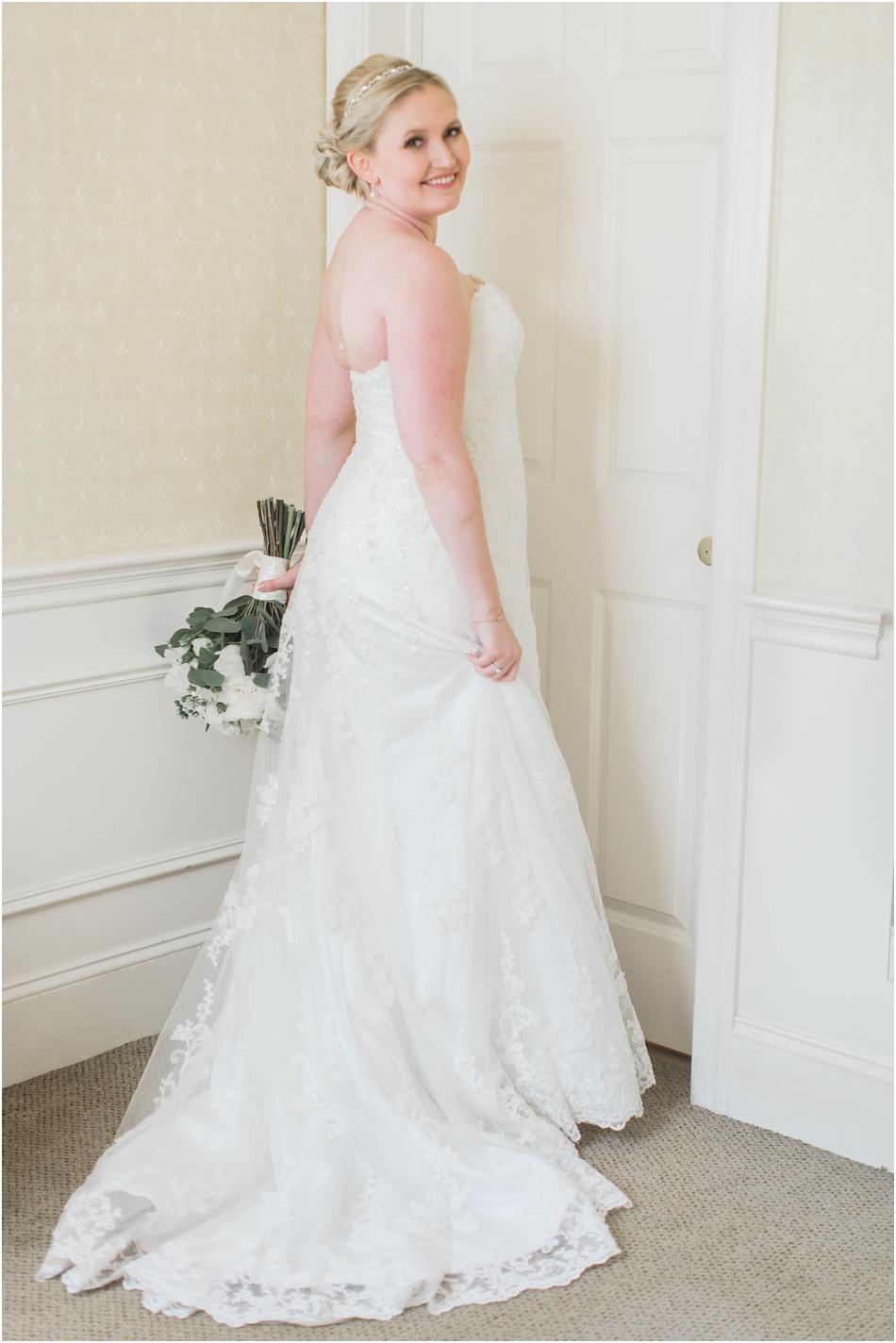 groveland_fairways_boston_massachusetts_cape_cod_new_england_wedding_photographer_Meredith_Jane_Photography_photo_1854.jpg