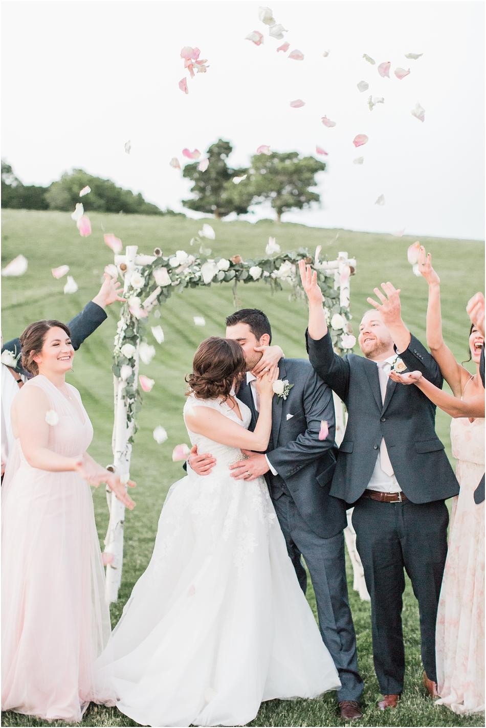 barn_at_gibbett_hill_groton_boston_massachusetts_cape_cod_new_england_wedding_photographer_Meredith_Jane_Photography_photo_1558.jpg