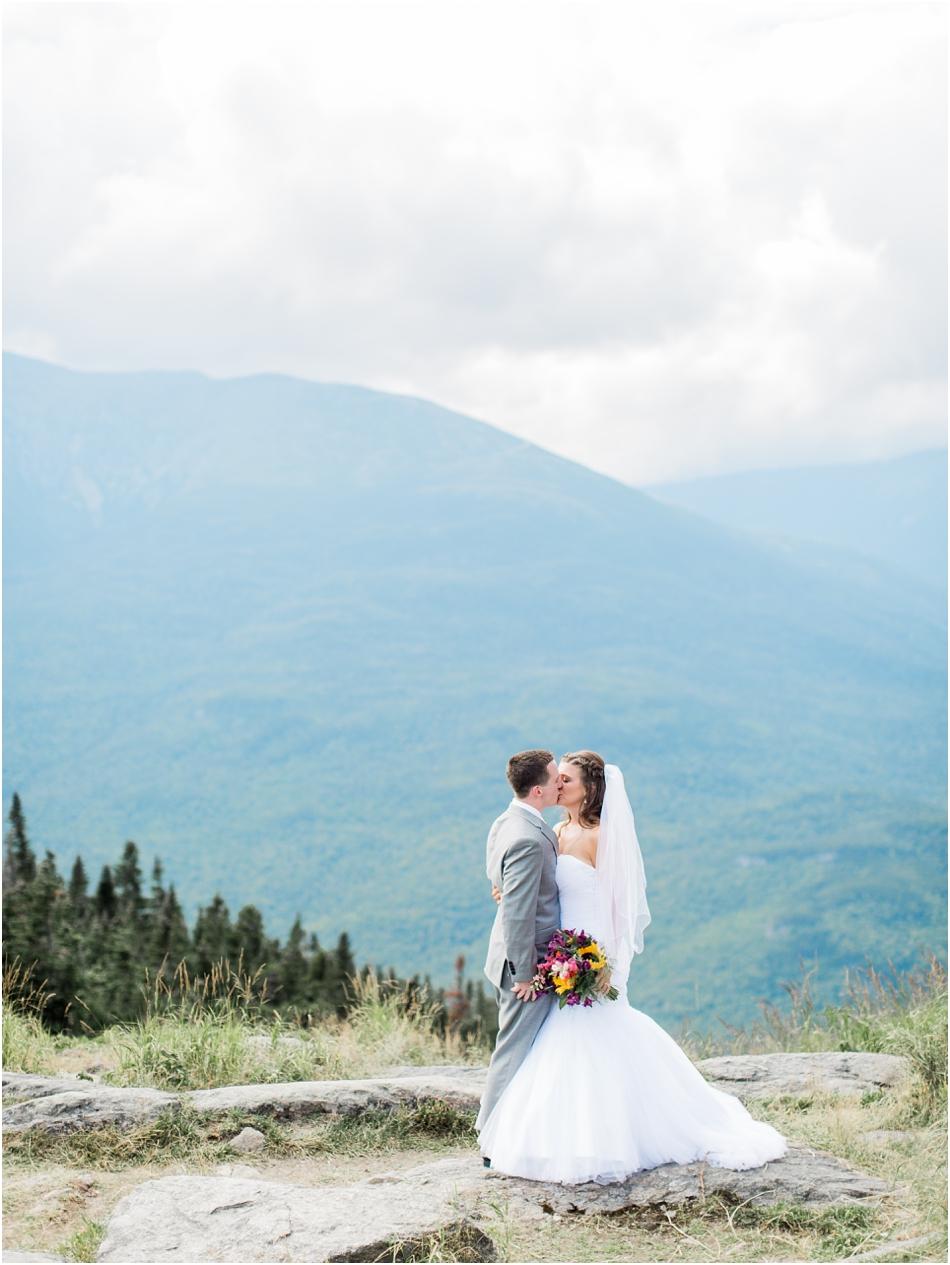 wildcat_mountain_massachusetts_cape_cod_new_england_wedding_photographer_Meredith_Jane_Photography_photo_2179.jpg
