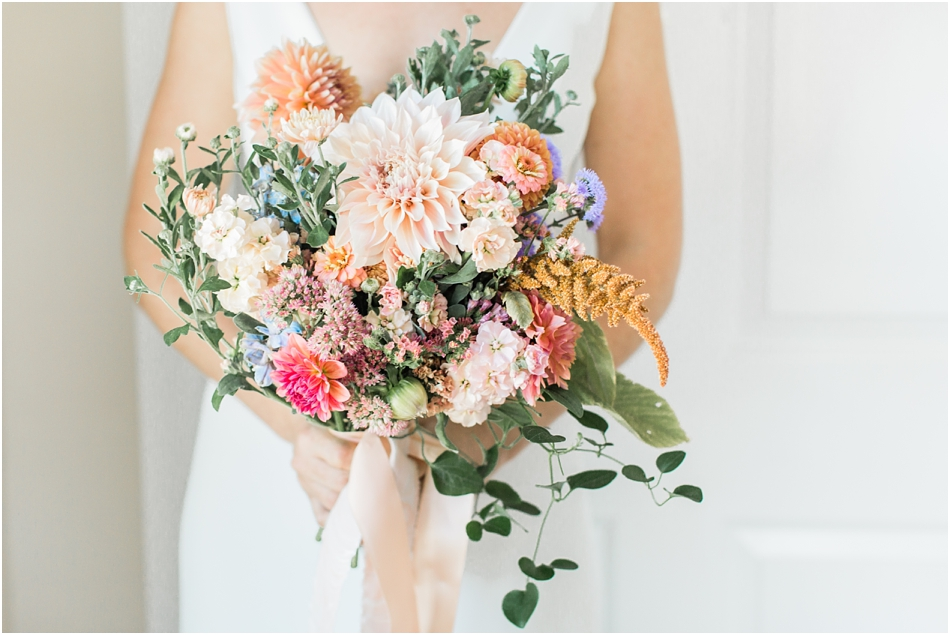 quissett_harbor_house_tented_caity_joe_cape_cod_boston_new_england_wedding_photographer_Meredith_Jane_Photography_photo_2555.jpg