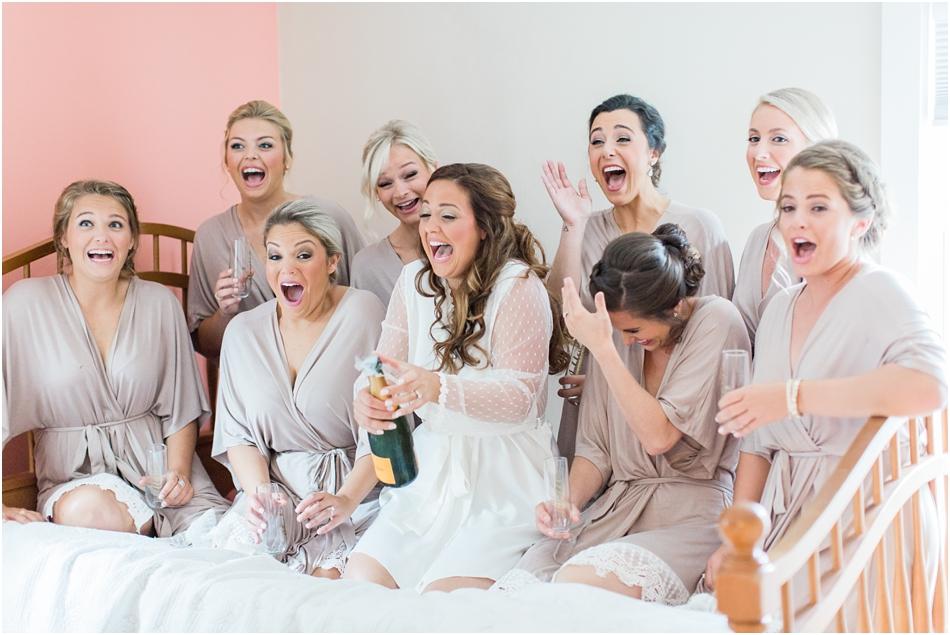 bourne_farm_nicole_michael_boston_massachusetts_cape_cod_new_england_wedding_photographer_Meredith_Jane_Photography_photo_2031.jpg