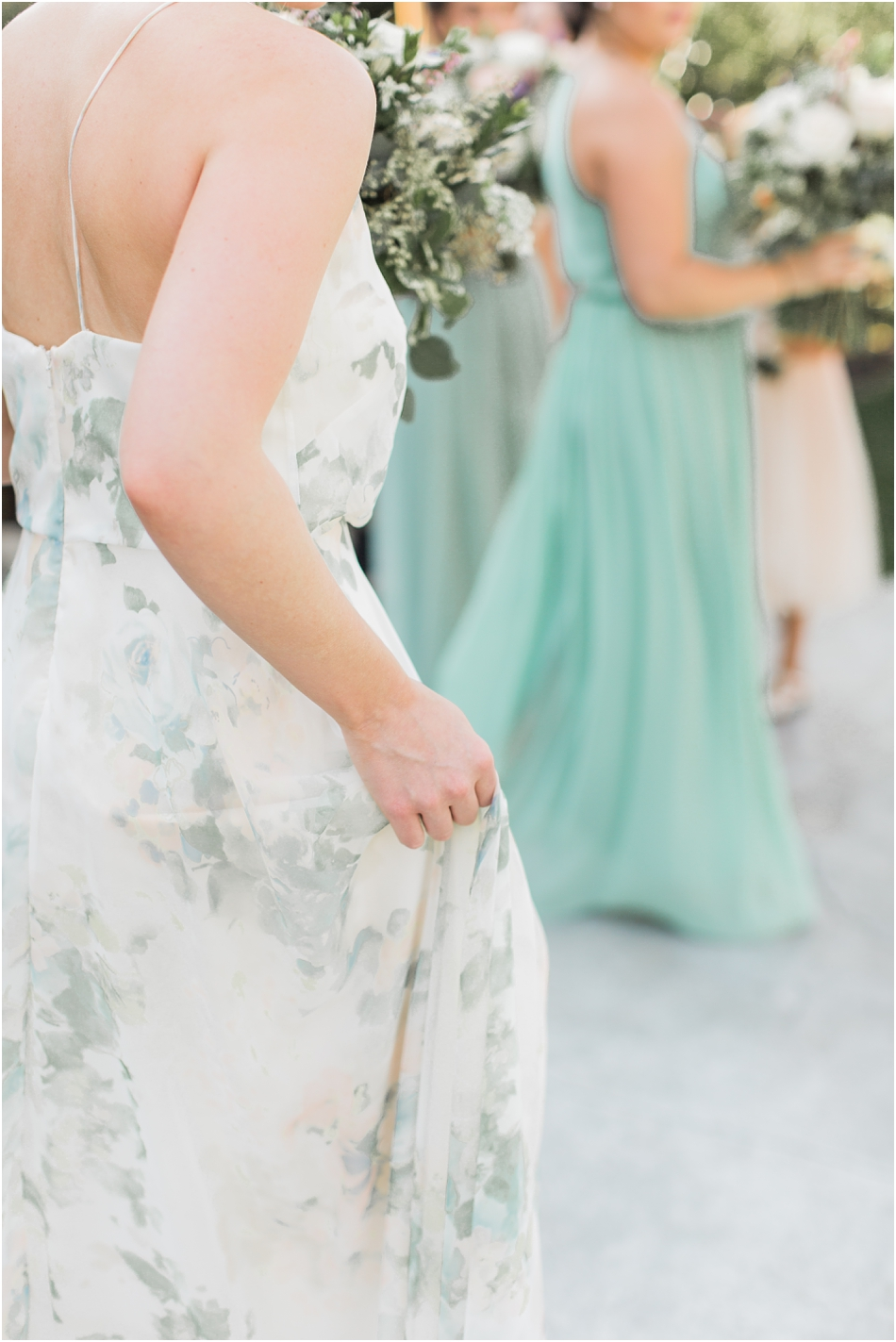 white_face_lodge_new_york_joelle_alex_cape_cod_boston_new_england_wedding_photographer_Meredith_Jane_Photography_photo_2578.jpg