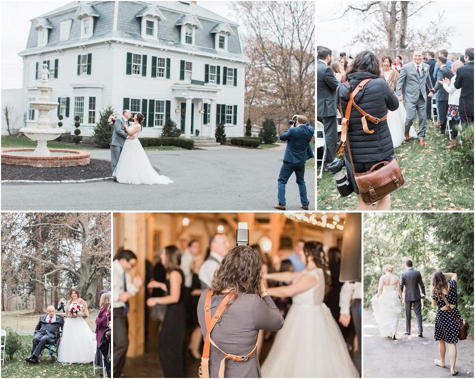 bloopers_behind_the_scenes_cape_cod_boston_new_england_wedding_photographer_Meredith_Jane_Photography_photo_0378.jpg