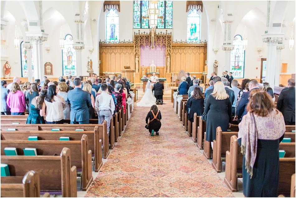 bloopers_behind_the_scenes_cape_cod_boston_new_england_wedding_photographer_Meredith_Jane_Photography_photo_0380.jpg
