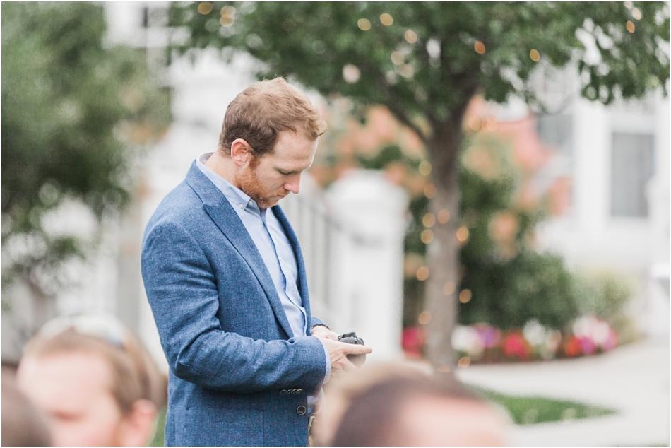 bloopers_behind_the_scenes_cape_cod_boston_new_england_wedding_photographer_Meredith_Jane_Photography_photo_0379.jpg
