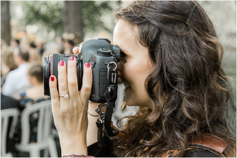 bloopers_behind_the_scenes_cape_cod_boston_new_england_wedding_photographer_Meredith_Jane_Photography_photo_0385.jpg