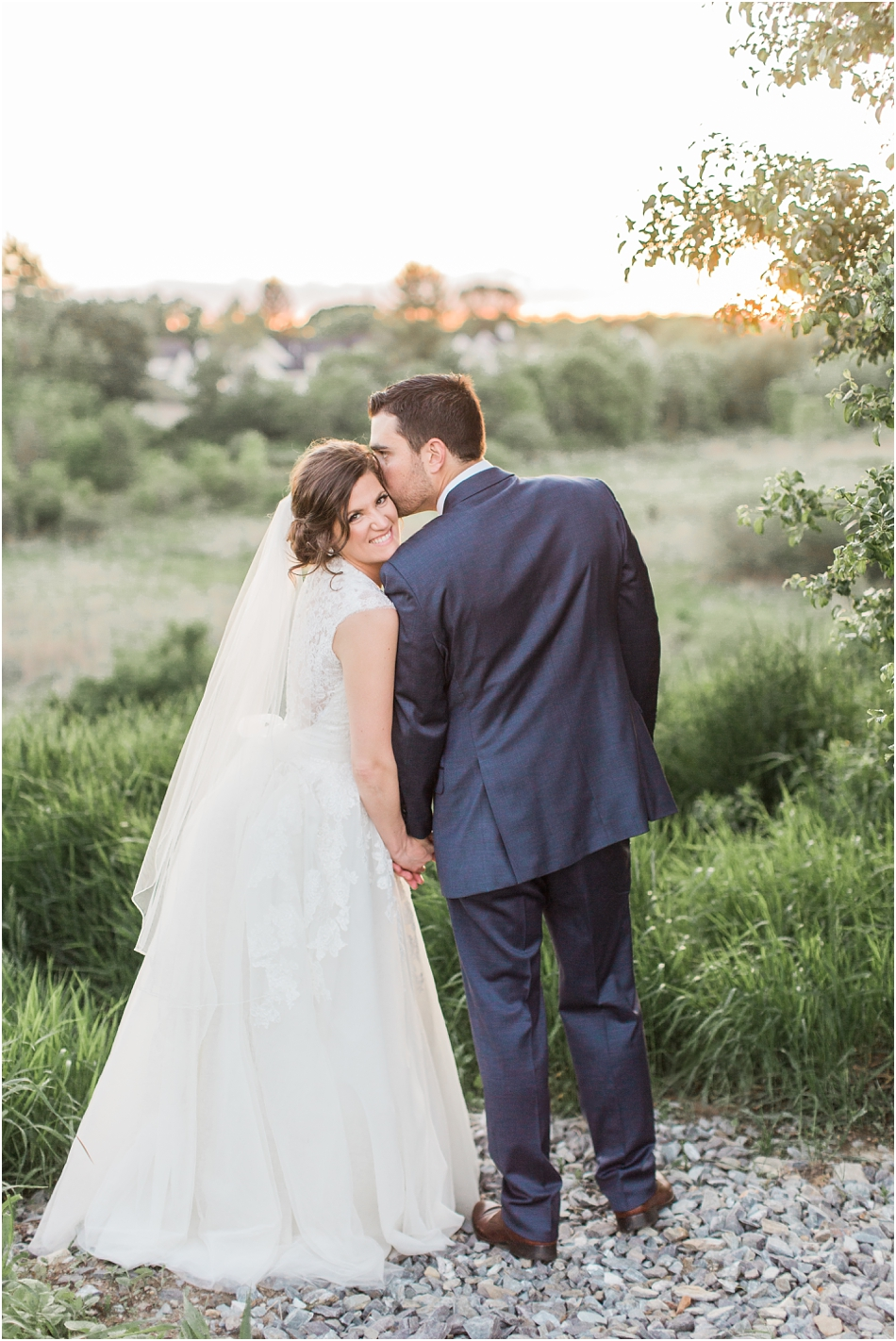 barn_at_gibbett_hill_groton_boston_massachusetts_cape_cod_new_england_wedding_photographer_Meredith_Jane_Photography_photo_1546.jpg