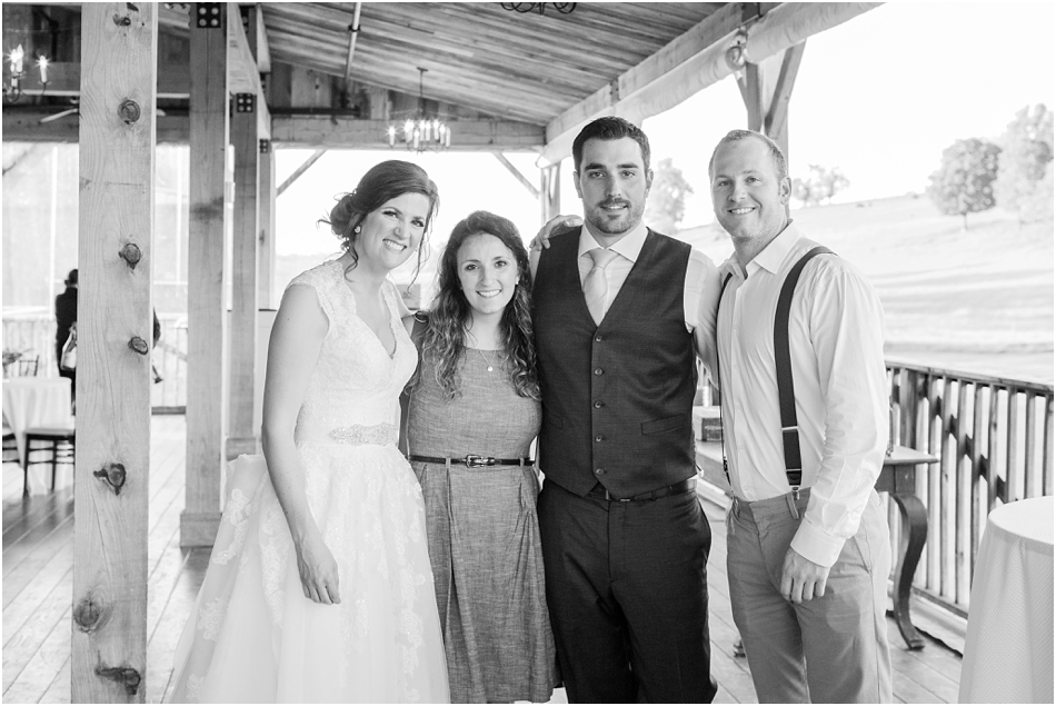 bloopers_behind_the_scenes_cape_cod_boston_new_england_wedding_photographer_Meredith_Jane_Photography_photo_0389.jpg