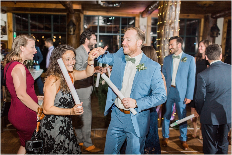bloopers_behind_the_scenes_cape_cod_boston_new_england_wedding_photographer_Meredith_Jane_Photography_photo_0388.jpg