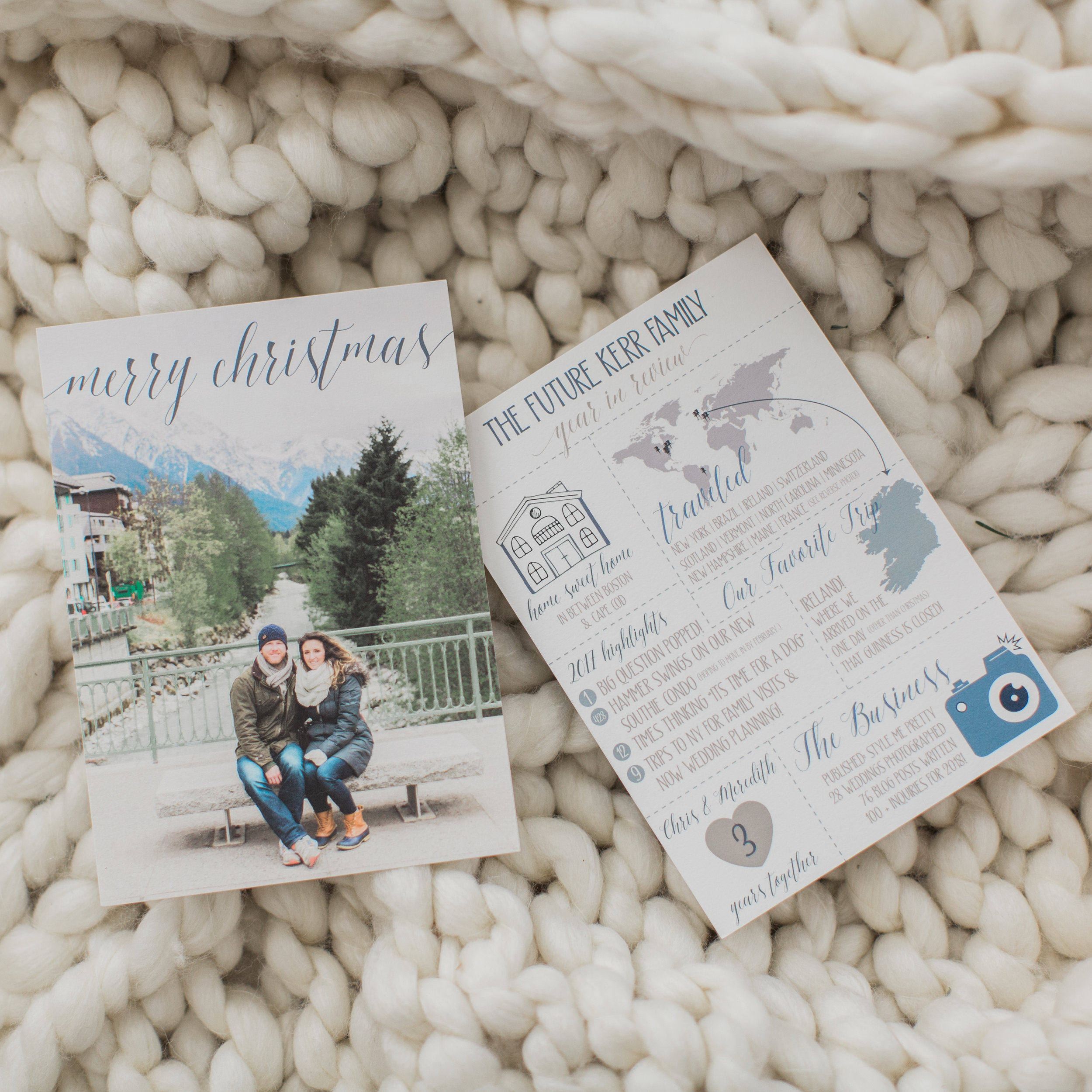 ChristmasCard-1.jpg