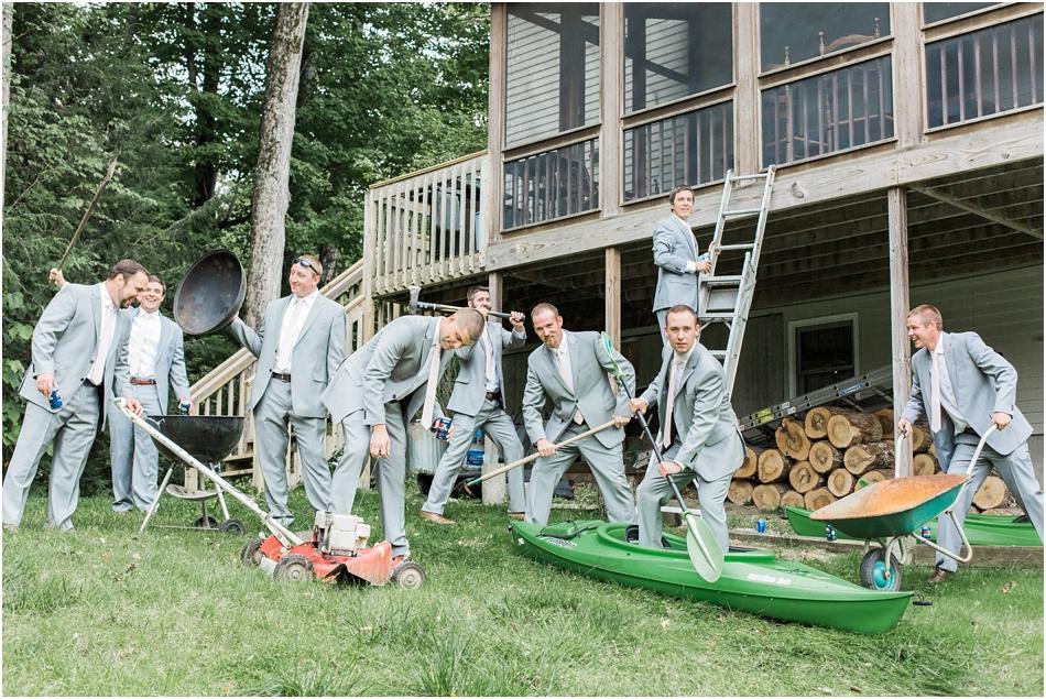 bloopers_behind_the_scenes_cape_cod_boston_new_england_wedding_photographer_Meredith_Jane_Photography_photo_0392.jpg