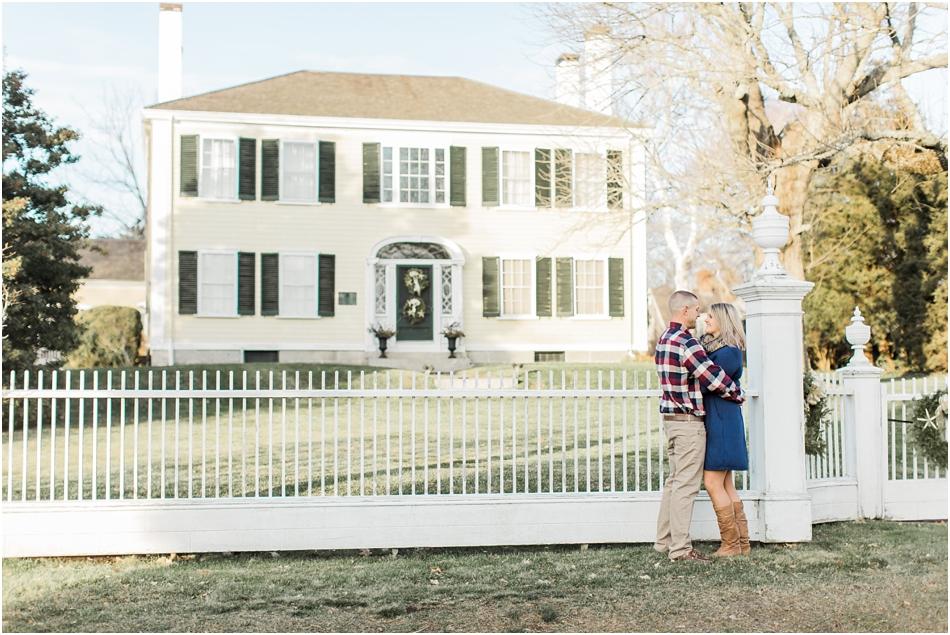 duxbury_engagement_powder_point_bridge_kati_bryan_cape_cod_boston_new_england_wedding_photographer_Meredith_Jane_Photography_photo_0401.jpg
