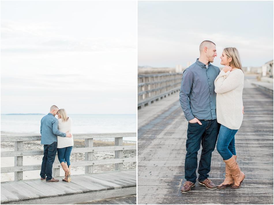 duxbury_engagement_powder_point_bridge_kati_bryan_cape_cod_boston_new_england_wedding_photographer_Meredith_Jane_Photography_photo_0409.jpg