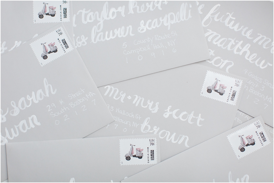 save_the_date_rhian_watercolor_calligraphy_moped_illustration_cape_cod_boston_new_england_wedding_photographer_Meredith_Jane_Photography_photo_0422.jpg