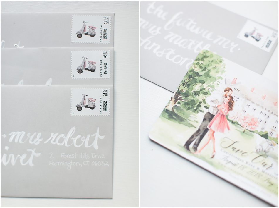 save_the_date_rhian_watercolor_calligraphy_moped_illustration_cape_cod_boston_new_england_wedding_photographer_Meredith_Jane_Photography_photo_0425.jpg