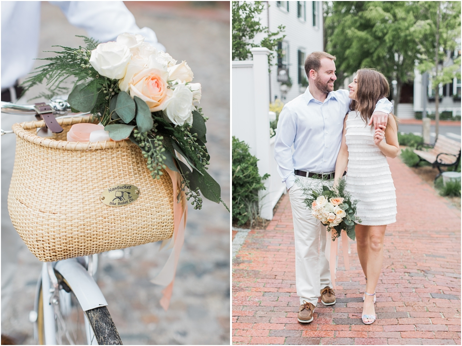 styling_your_engagement_session_tips_tricks_prop_dog_flowers_style_styled_cape_cod_boston_new_england_wedding_photographer_Meredith_Jane_Photography_photo_0427.jpg
