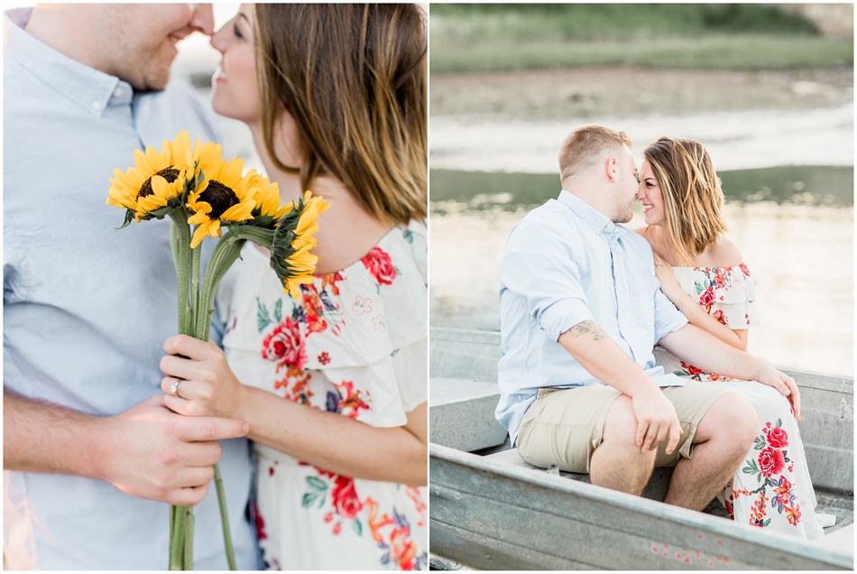 styling_your_engagement_session_tips_tricks_prop_dog_flowers_style_styled_cape_cod_boston_new_england_wedding_photographer_Meredith_Jane_Photography_photo_0428.jpg