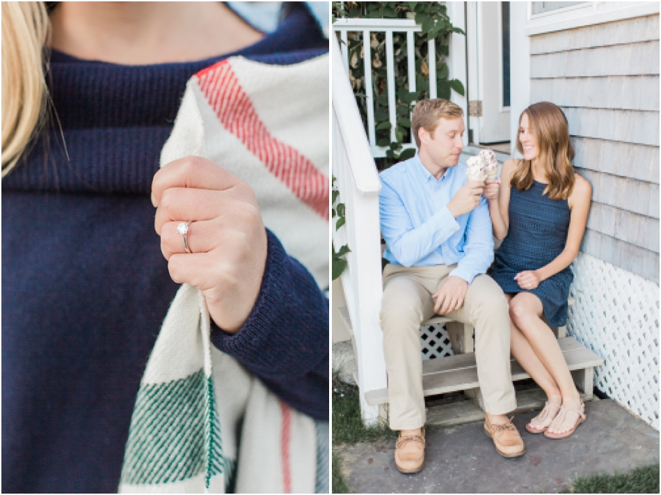 styling_your_engagement_session_tips_tricks_prop_dog_flowers_style_styled_cape_cod_boston_new_england_wedding_photographer_Meredith_Jane_Photography_photo_0429.jpg