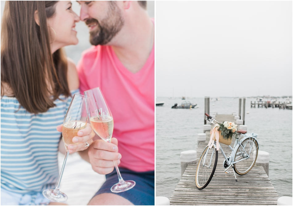 styling_your_engagement_session_tips_tricks_prop_dog_flowers_style_styled_cape_cod_boston_new_england_wedding_photographer_Meredith_Jane_Photography_photo_0431.jpg