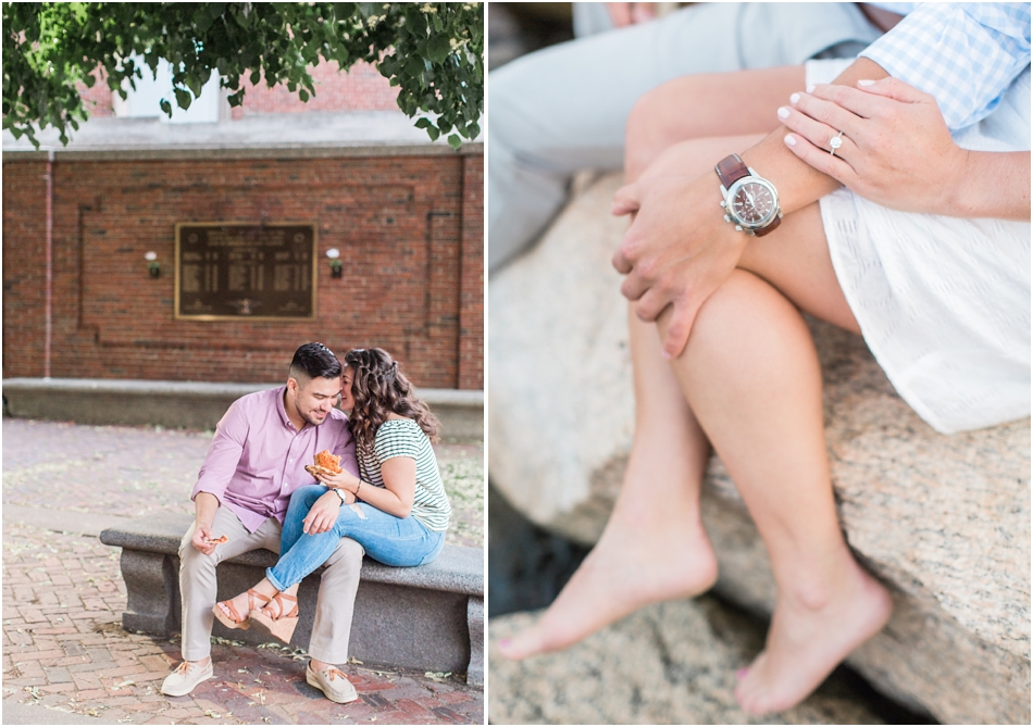styling_your_engagement_session_tips_tricks_prop_dog_flowers_style_styled_cape_cod_boston_new_england_wedding_photographer_Meredith_Jane_Photography_photo_0435.jpg