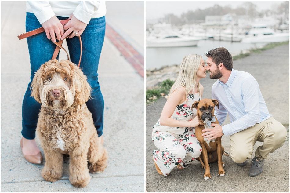 styling_your_engagement_session_tips_tricks_prop_dog_flowers_style_styled_cape_cod_boston_new_england_wedding_photographer_Meredith_Jane_Photography_photo_0441.jpg