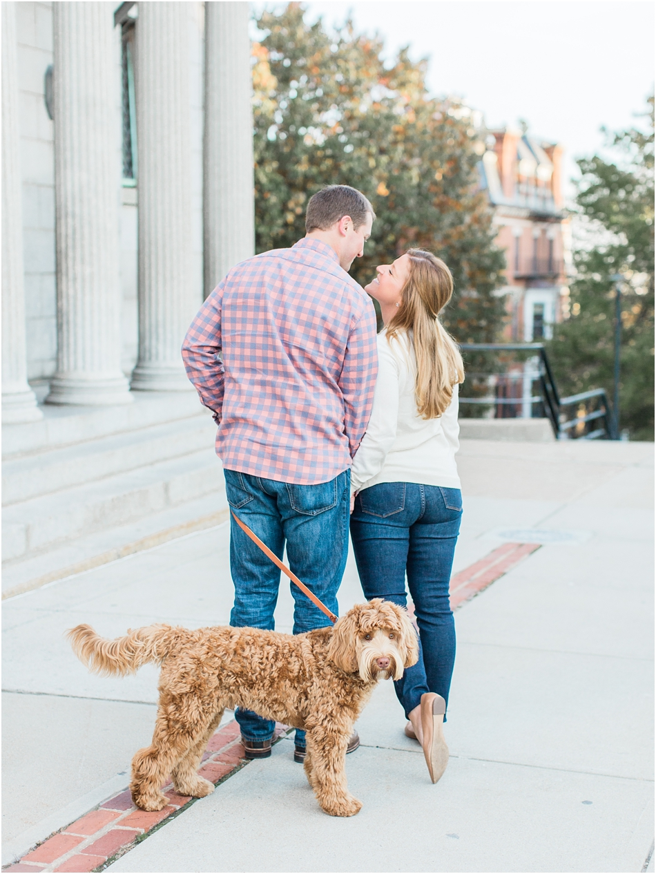 styling_your_engagement_session_tips_tricks_prop_dog_flowers_style_styled_cape_cod_boston_new_england_wedding_photographer_Meredith_Jane_Photography_photo_0443.jpg