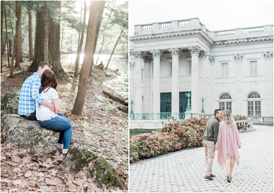 styling_your_engagement_session_tips_tricks_prop_dog_flowers_style_styled_cape_cod_boston_new_england_wedding_photographer_Meredith_Jane_Photography_photo_0451.jpg