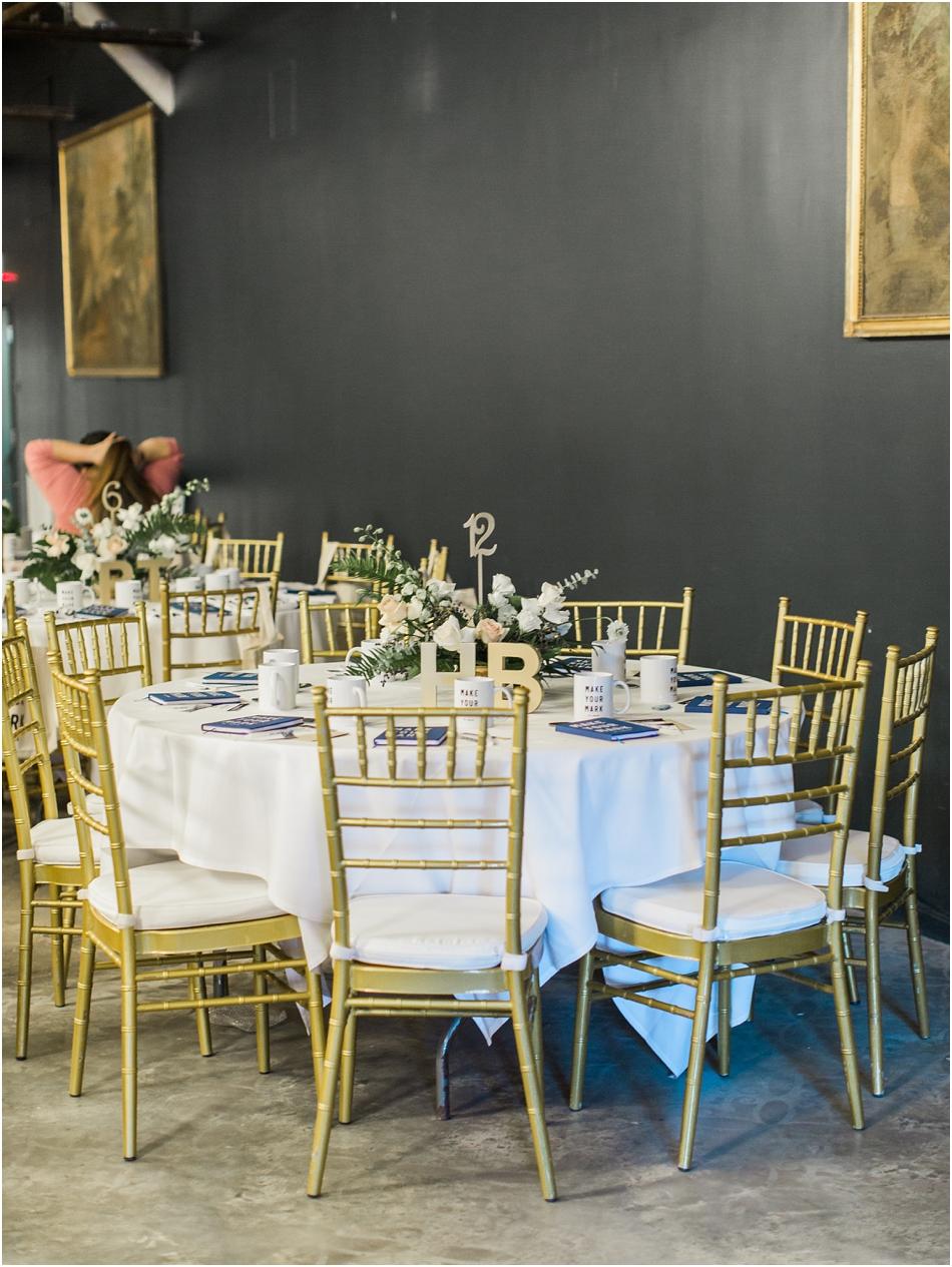 new_orleans_rising_tide_society_nola_louisiana_leader_cape_cod_boston_new_england_wedding_photographer_Meredith_Jane_Photography_photo_0456.jpg