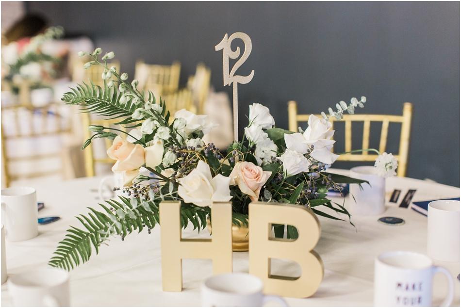 new_orleans_rising_tide_society_nola_louisiana_leader_cape_cod_boston_new_england_wedding_photographer_Meredith_Jane_Photography_photo_0457.jpg
