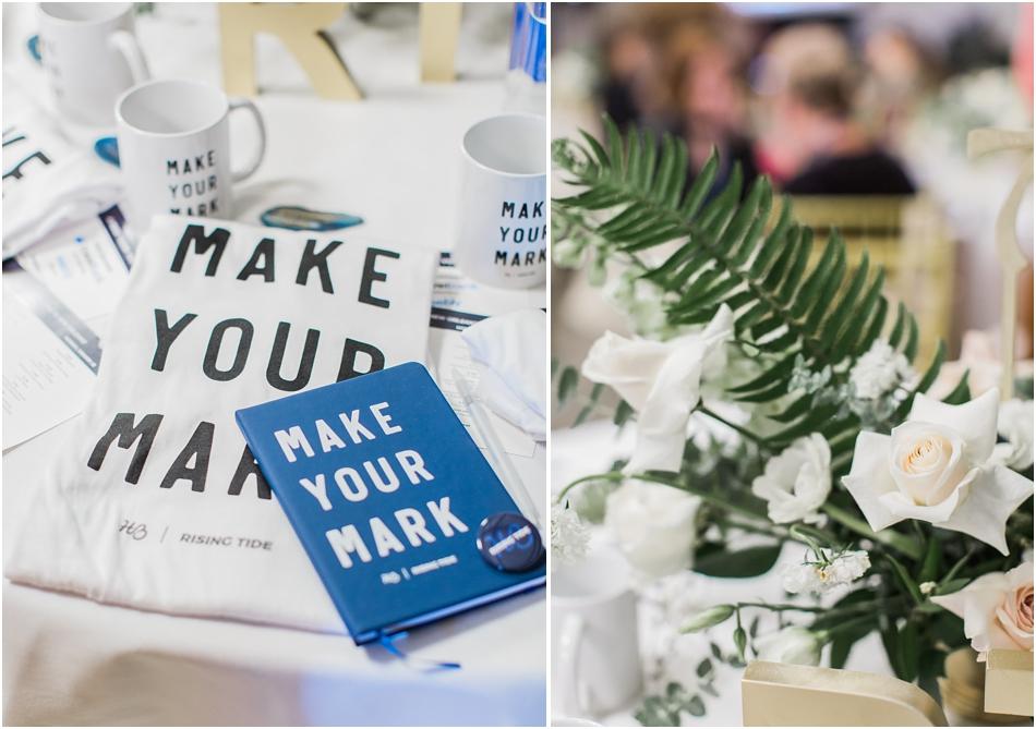 new_orleans_rising_tide_society_nola_louisiana_leader_cape_cod_boston_new_england_wedding_photographer_Meredith_Jane_Photography_photo_0458.jpg