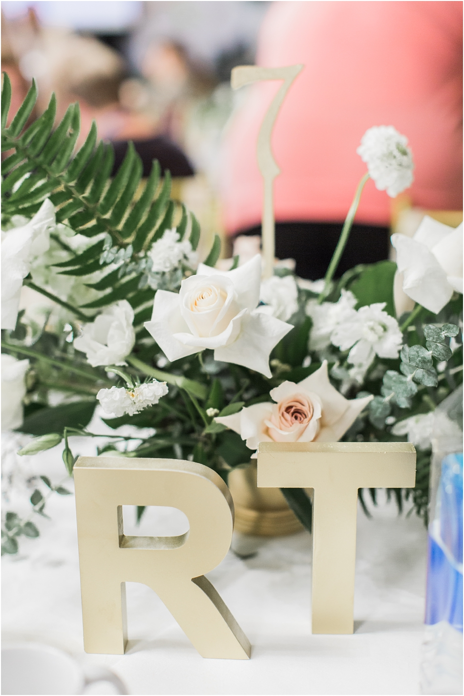 new_orleans_rising_tide_society_nola_louisiana_leader_cape_cod_boston_new_england_wedding_photographer_Meredith_Jane_Photography_photo_0459.jpg