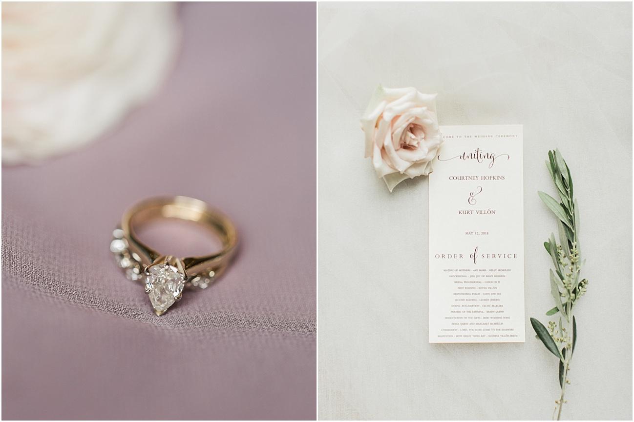 courtney_kurt_cape_cod_popponessett_inn_dowses_beach_boston_wedding_meredith_jane_photography_photo_0024.jpg