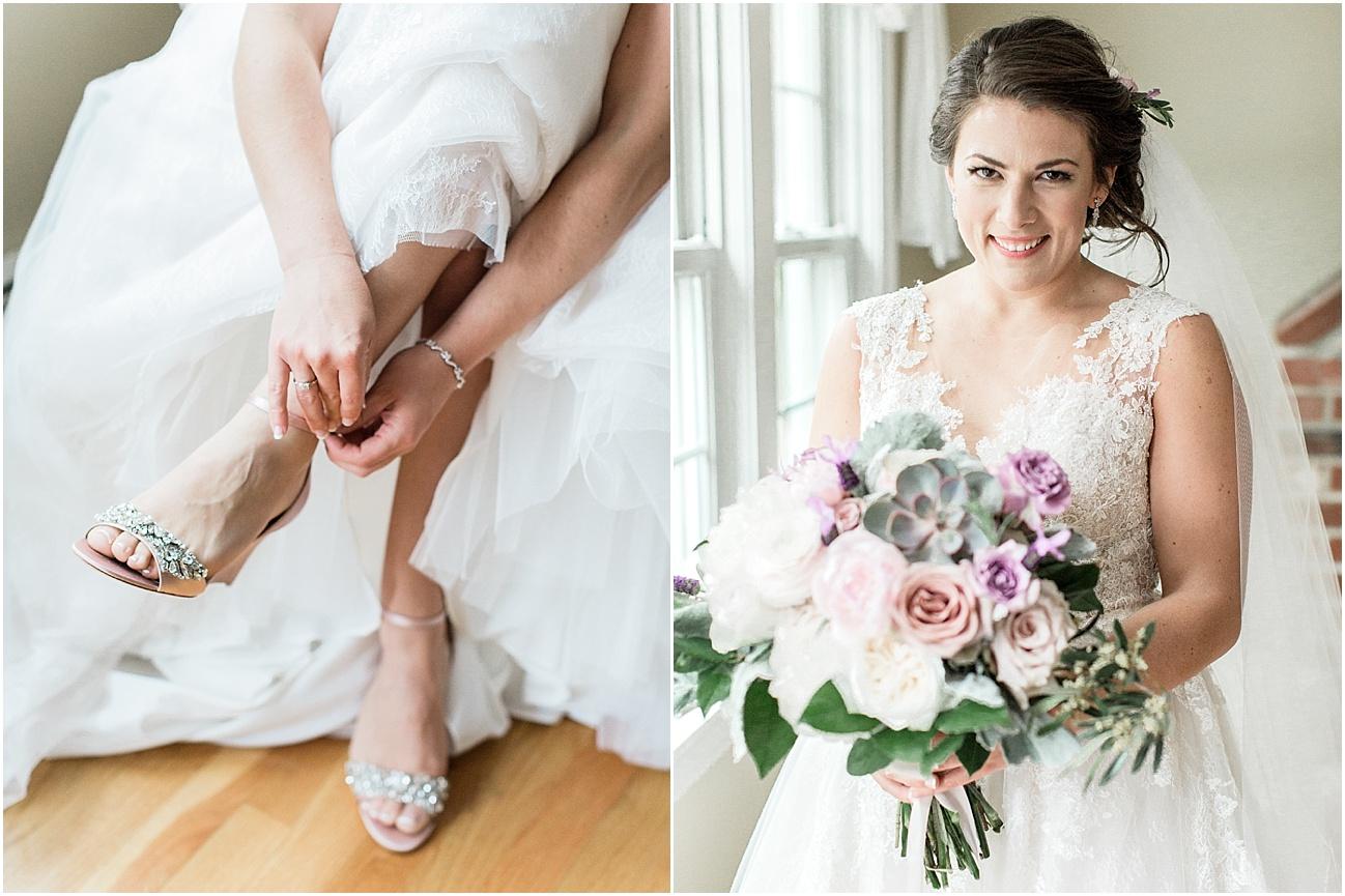 courtney_kurt_cape_cod_popponessett_inn_dowses_beach_boston_wedding_meredith_jane_photography_photo_0027.jpg