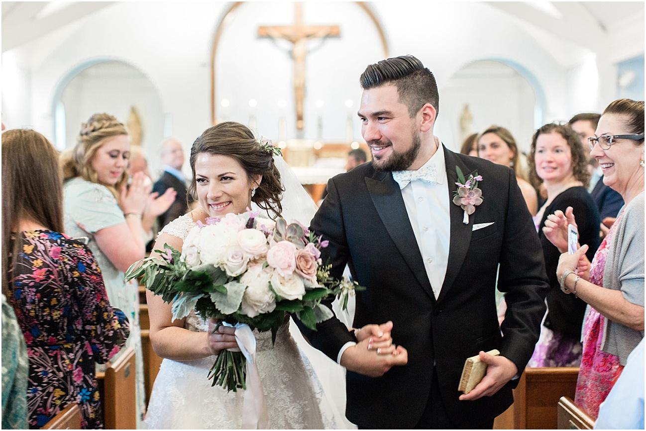 courtney_kurt_cape_cod_popponessett_inn_dowses_beach_boston_wedding_meredith_jane_photography_photo_0035.jpg