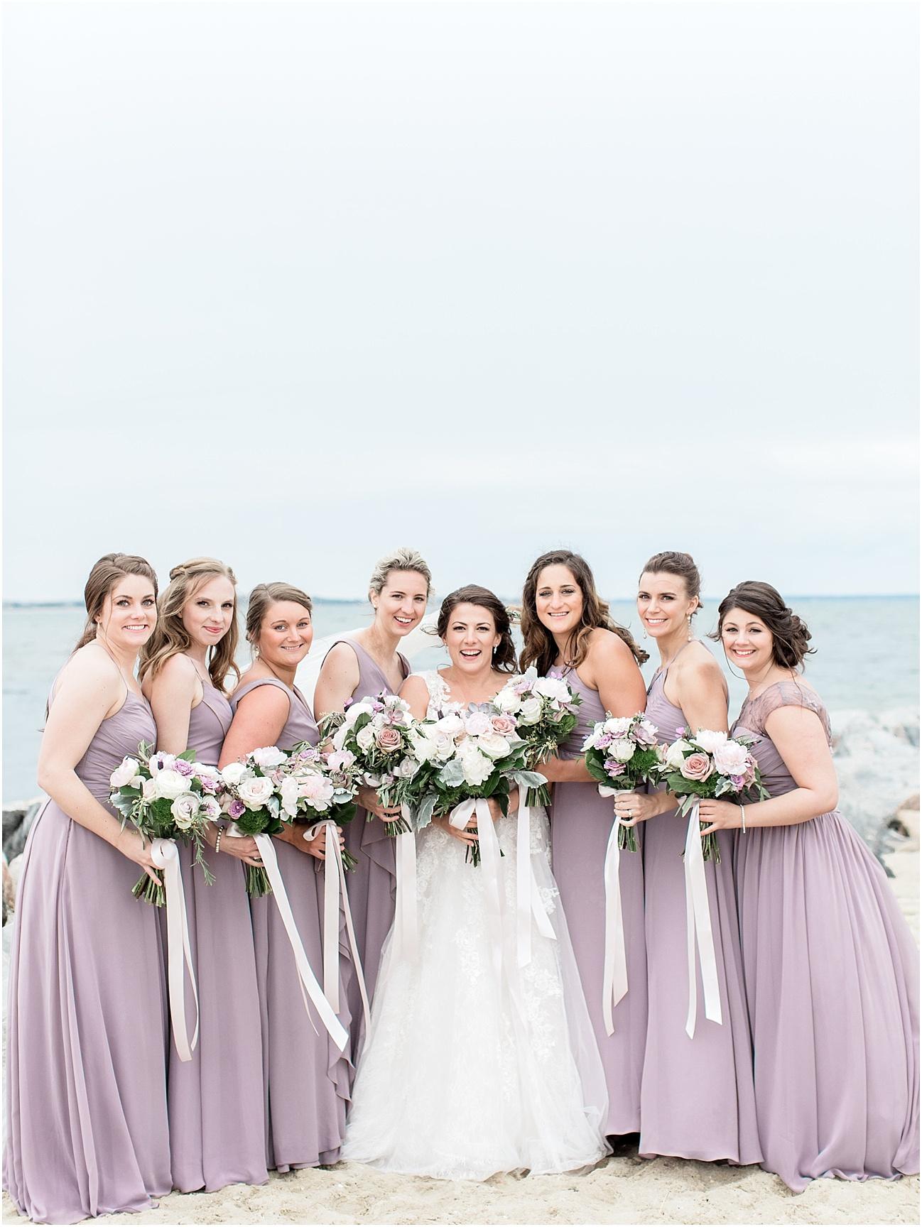 courtney_kurt_cape_cod_popponessett_inn_dowses_beach_boston_wedding_meredith_jane_photography_photo_0038.jpg
